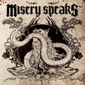 Misery Speaks 歌手頭像