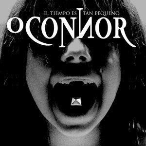 O'Connor 歌手頭像