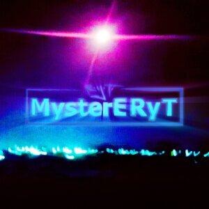 MysterE RyT 歌手頭像