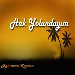 Ramazan Kapucu 歌手頭像