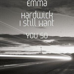 Emma Hardwick 歌手頭像