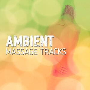 Ambient Massage 歌手頭像