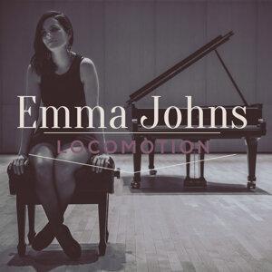 Emma Johns 歌手頭像