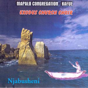 Mapalo Congregation Kafue Exodus Church Choir 歌手頭像