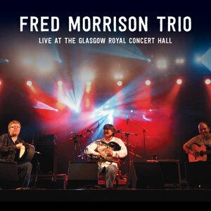 Fred Morrison Trio