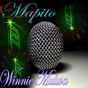 Winnie Mulwa 歌手頭像