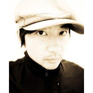 Hiroshi Watanabe 歌手頭像