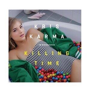 Kris Karma 歌手頭像