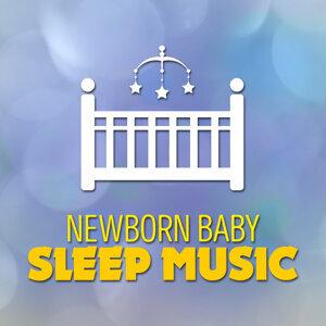 Newborn Baby Sleep Music 歌手頭像