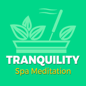 Tranquility Spa Meditation 歌手頭像