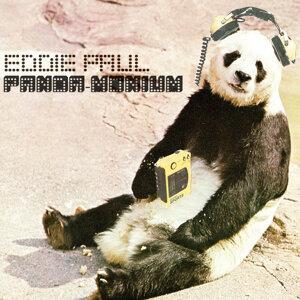 Eddie Paul 歌手頭像