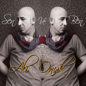 Ali Onuk 歌手頭像