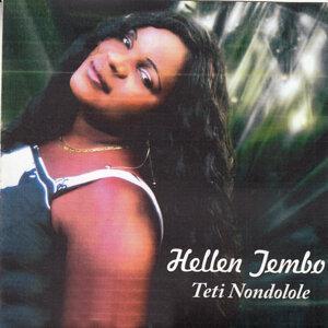Hellen Tembo 歌手頭像