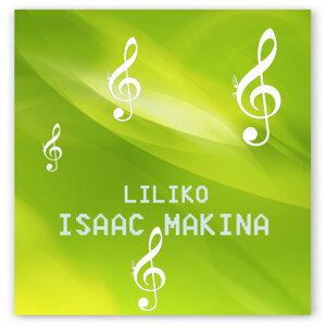 Isaac Makina 歌手頭像
