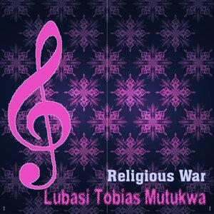Lubasi Tobias Mutukwa 歌手頭像