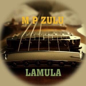 M P Zulu 歌手頭像
