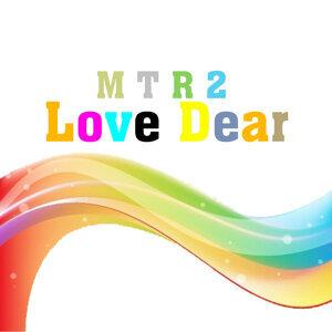 M T R 2 歌手頭像