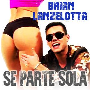 Brian Gh y Olinda 歌手頭像