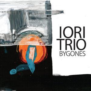 IORI Trio 歌手頭像