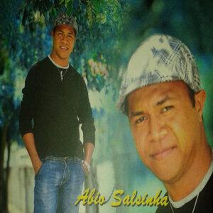 Abio Salsinha 歌手頭像
