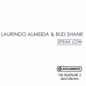 Bud Shank & Laurindo Almeida feat. Bud Shank 歌手頭像