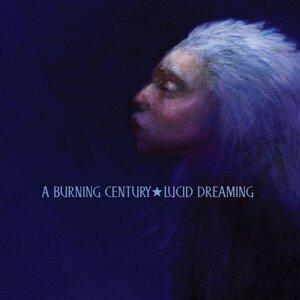 A Burning Century 歌手頭像