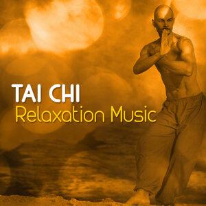 Tai Chi Relaxation 歌手頭像