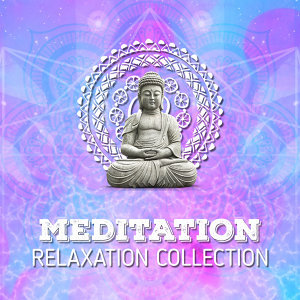 Meditation Relaxation Collection 歌手頭像