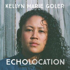 Kellyn Marie Goler 歌手頭像