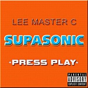 Lee Master C 歌手頭像