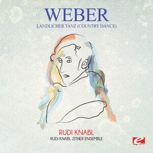 Rudi Knabl Zither Ensemble, Rudi Knabl 歌手頭像