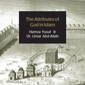 Hamza Yusuf, Dr. Umar F. Abd-Allah 歌手頭像