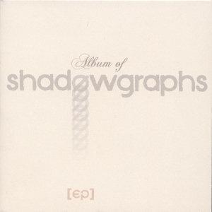 Shadowgraphs 歌手頭像