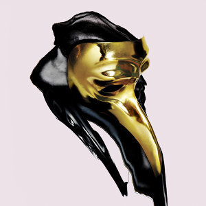 Claptone feat. Young Galaxy 歌手頭像