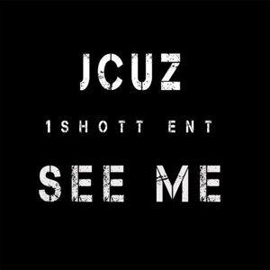 J- Cuz 歌手頭像