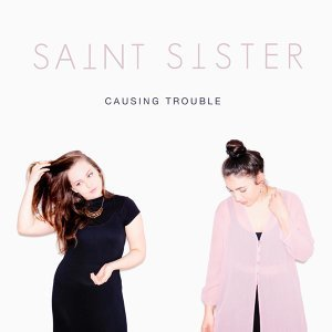 Saint Sister 歌手頭像