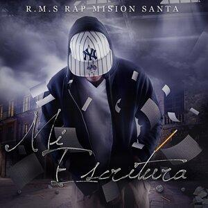 R.M.S Rap Misión Santa 歌手頭像