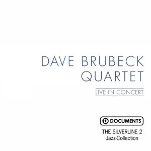 Dave Brubeck Quartet feat. Paul Desmond 歌手頭像