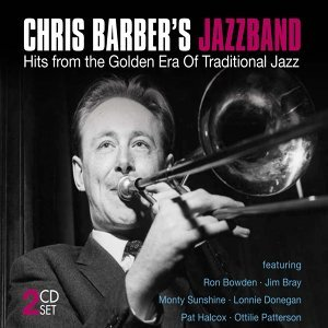 Chris Barbers Jazzband 歌手頭像