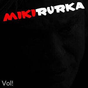 Mikirurka 歌手頭像