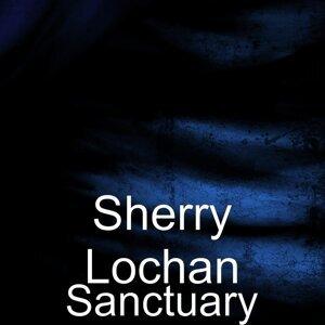 Sherry Lochan 歌手頭像