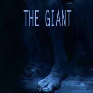 Max The Giant 歌手頭像