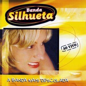 Banda Silhueta 歌手頭像
