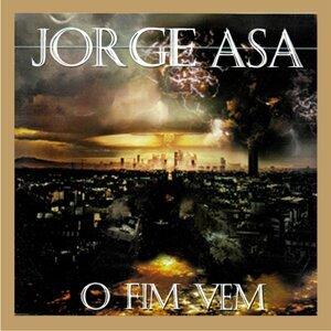 Jorge Asa 歌手頭像