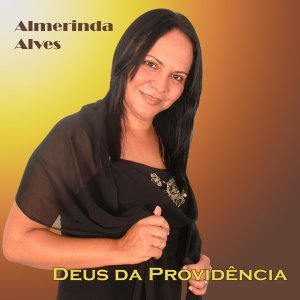 Almerinda Alves 歌手頭像