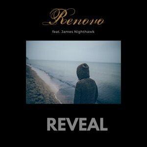 Renovo 歌手頭像