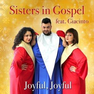 Sisters in Gospel 歌手頭像