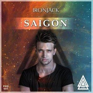 Ironjack 歌手頭像
