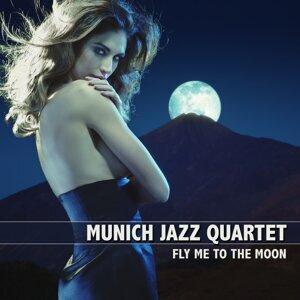 Munich Jazz Quartet 歌手頭像