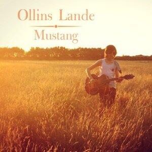 Ollins Lande 歌手頭像